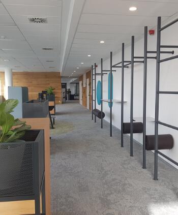 Bauer Management pomůže ve firmě