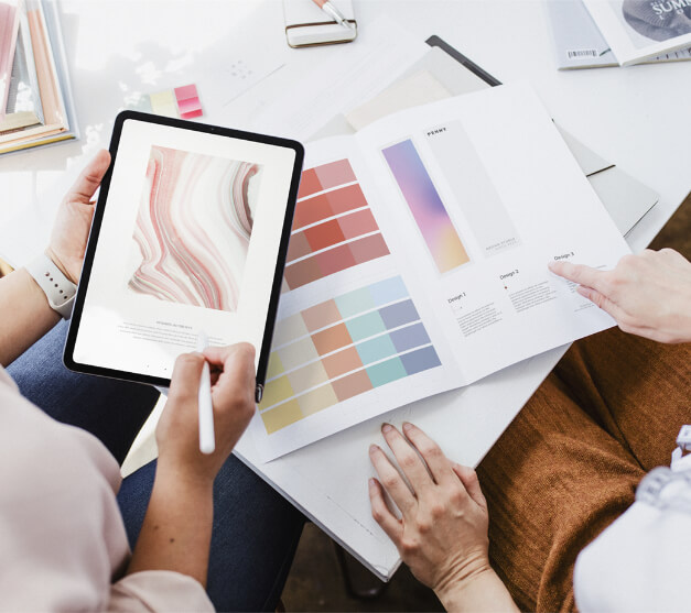Proč si vybrat projektový management a interiérový design od Bauer Management